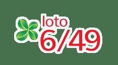 Romana Loto 6/49