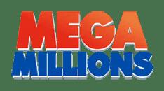 MEGA Millons