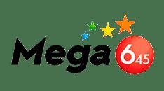 Mega 6/45