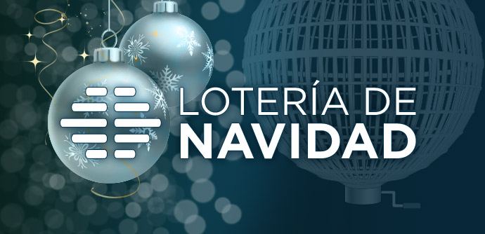 Lotería de Navidad 2017: the major draw of the year is coming soon!