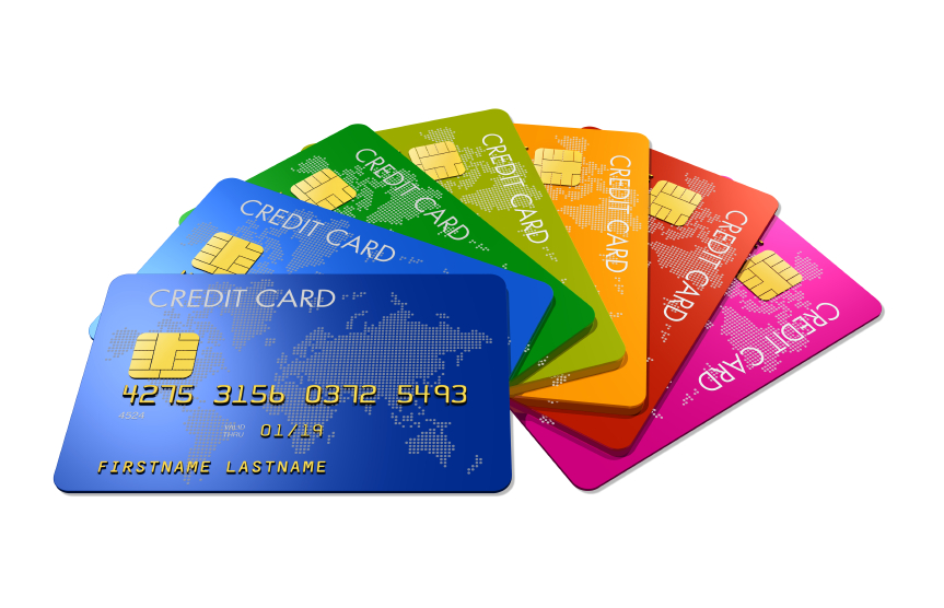 How to remove a bank card from the personal account on Lotto Agent?