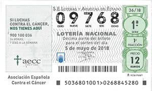 09768