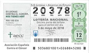 20378
