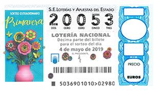 20053