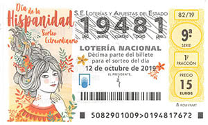 19481