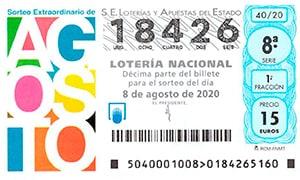18426